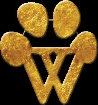 W-Club-Emblem-Gold