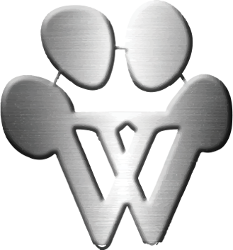W-Club-Emblem-Platinum